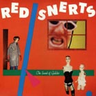 red snerts